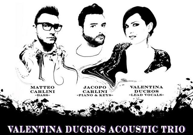 valentina-ducros-acoustic-trio
