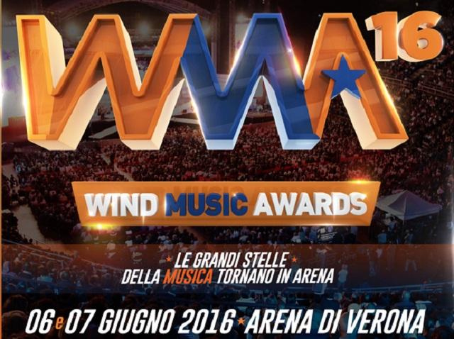 wind-music-awards-e-rtl-1025-via-alla-festa-della-musica-lzomy