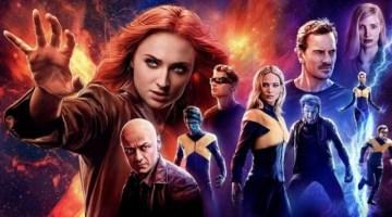 X-Men – Dark Phoenix: recensione, trama e trailer dell'ultimo capitolo della saga