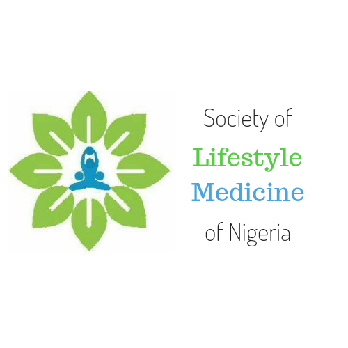 Medical experts advise Nigerians on healthy lifestyles
