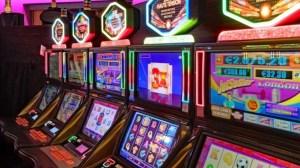 jackpot casino download Slot