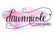 Dawn-Nicole-Designs-Logo-A