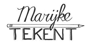 logo-Marijke-Tekent_314x157