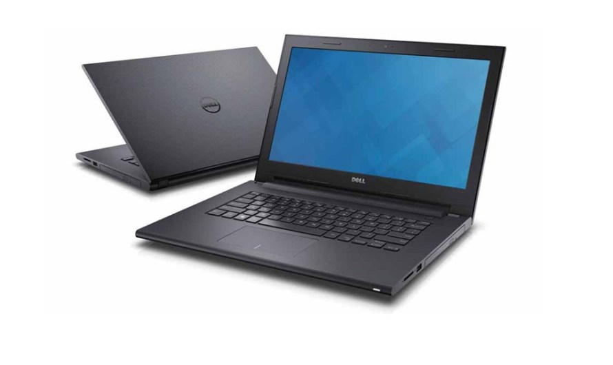 Dell Inspiron 3000 Series Laptops Price in Nepal