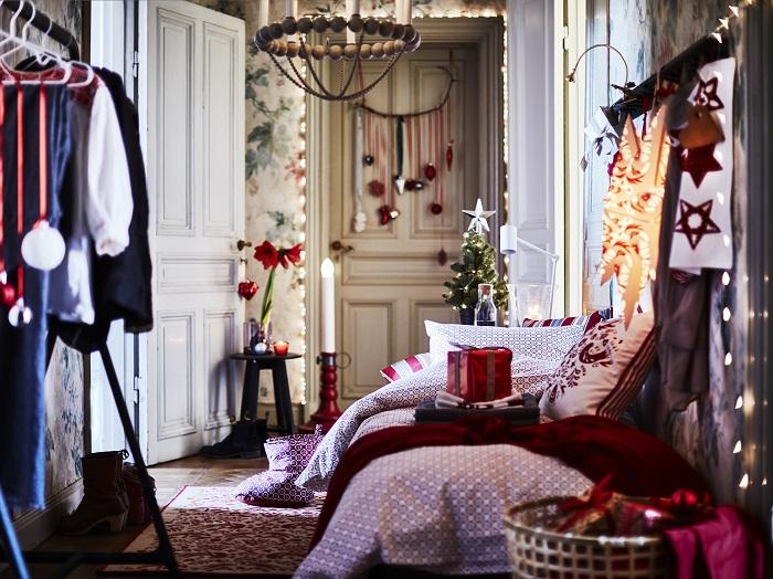 Catalogo Ikea Natale 2016 Tutta La Magia Delle Feste In Arrivo