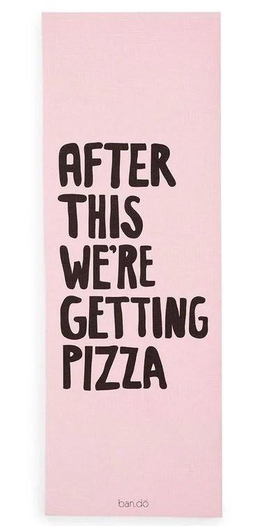 pizza-yoga-mat-1799513239-1545065912994.jpg