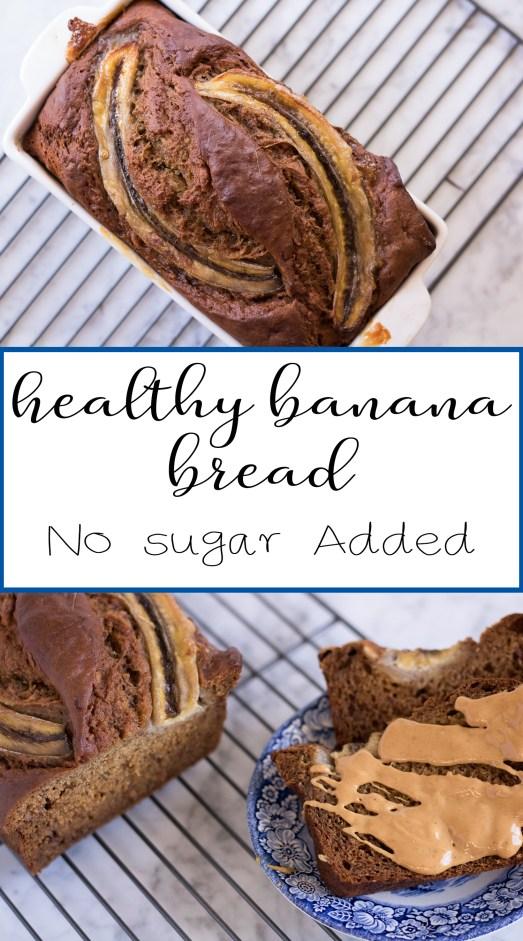 banana bread edited for pinterest1