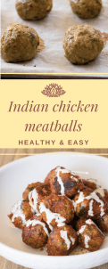Indian style meatballs pin1_pp