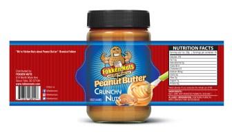 Fokken-Crunchy-Nuts