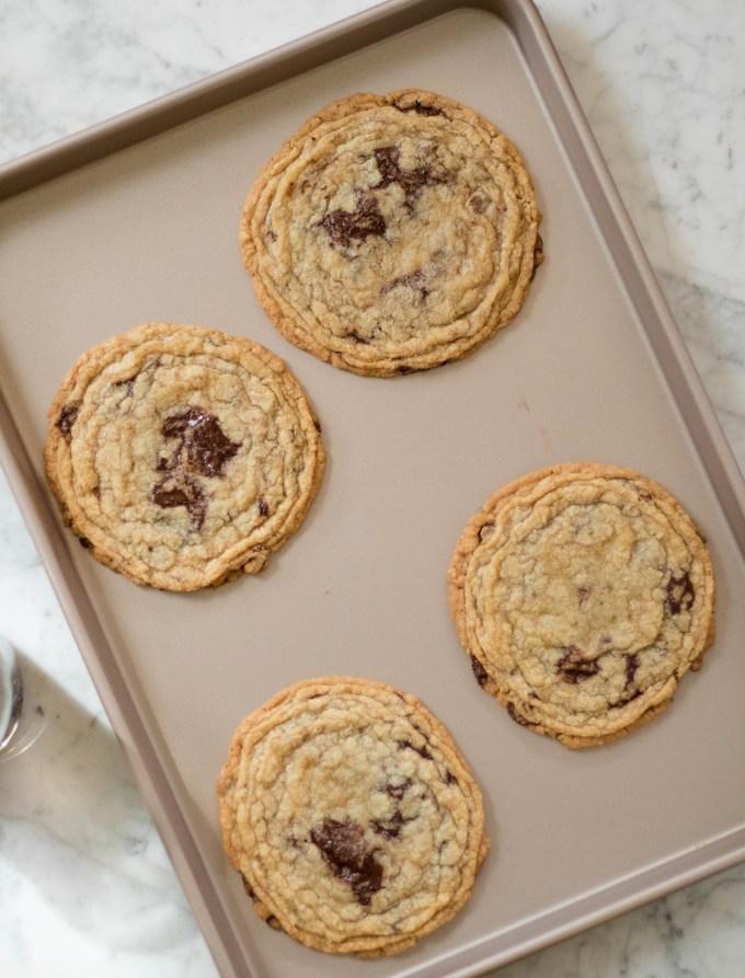 Pan banging cookies (4 of 9)