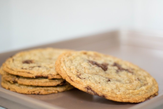 Pan banging cookies (9 of 9)