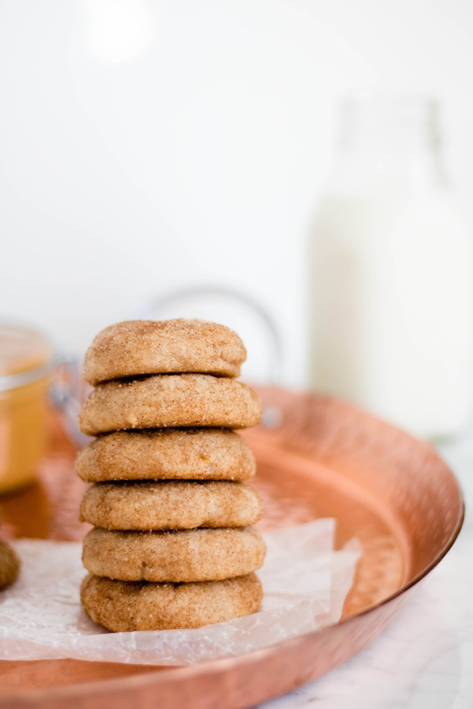 Snicker doodle cookie (12 of 34)