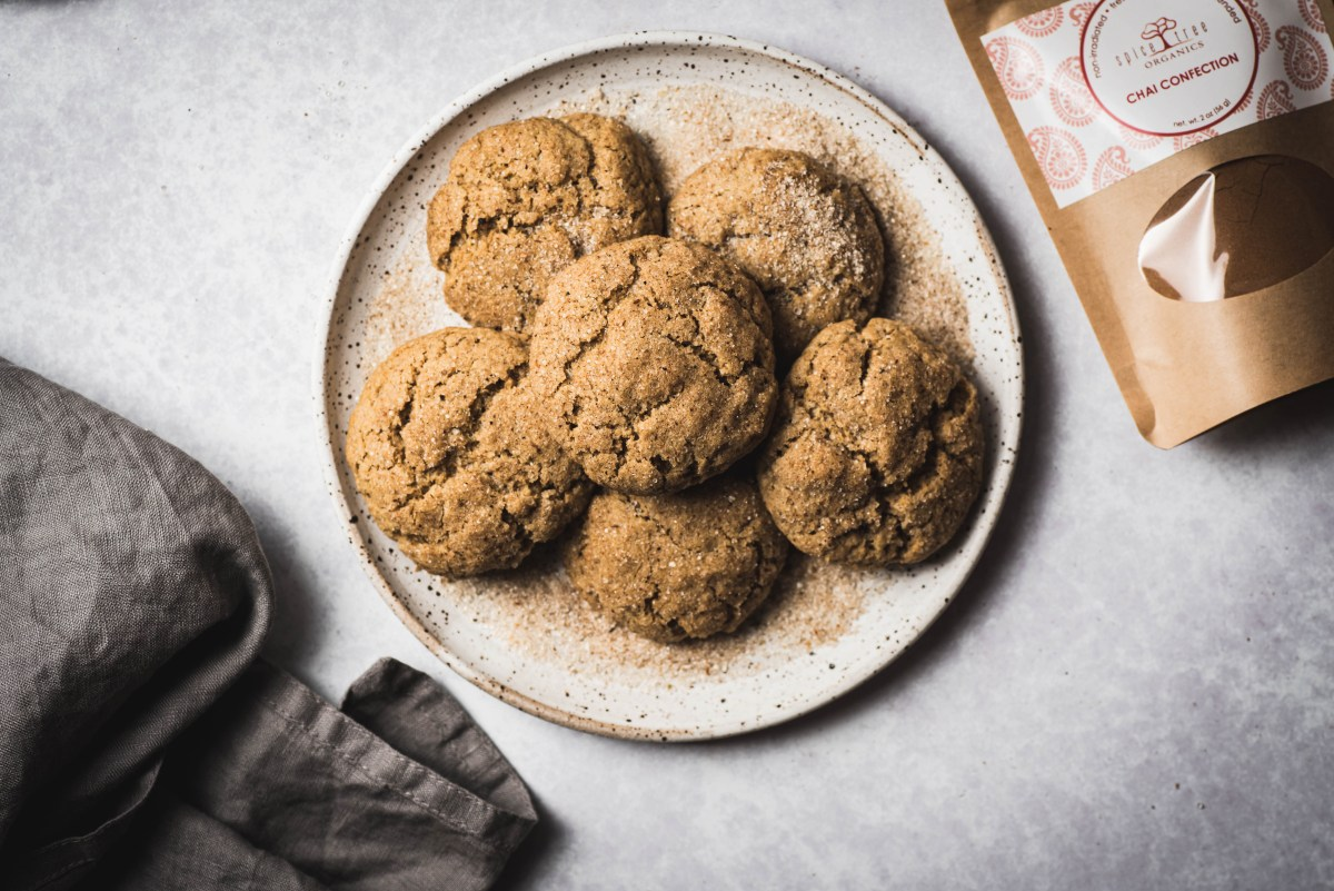 17 best holiday cookie recipes