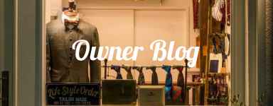 lifestyleorder-オーナーブログ