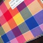 リングハートファブリクス|シャツ|ringhartfabrics