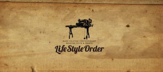 lifestyleorder-logo