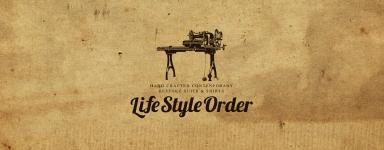 lifestyleorder