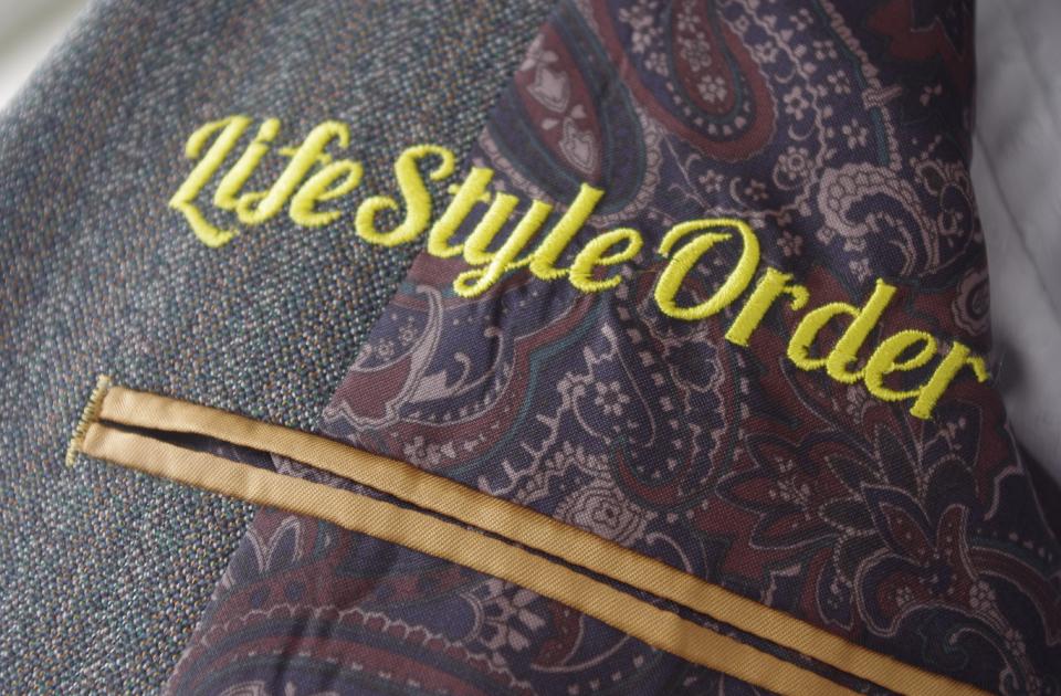 ネーム刺繍-lifestyleorder