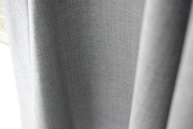 ワンピースドレス,生地