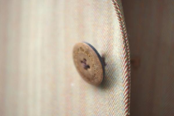 ソラーロ|一つボタン