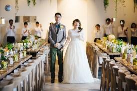 UNION HARBOR|ユニオンハーバー|結婚式のウェディングスーツ