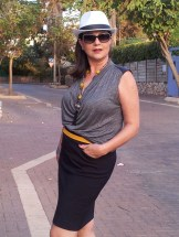 what I wore7