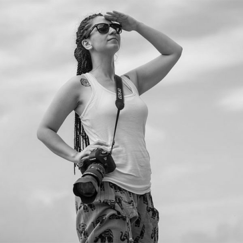 Istanbul   Lifestyle Photographers Association – LSPA ...
