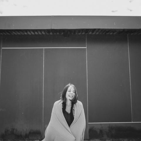 Toulouse   Lifestyle Photographers Association – LSPA ...