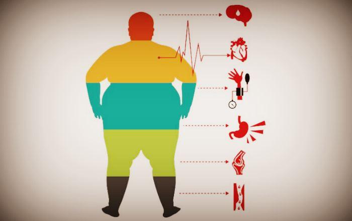 kako izgubiti tjelesnu masnoću u 30 dana