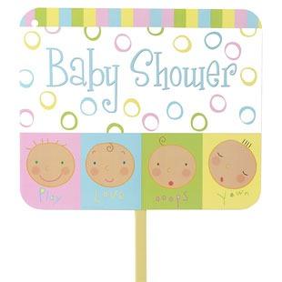 Baby Shower Vs Godh Bharai