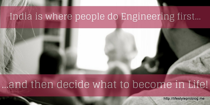 Engineer Quote