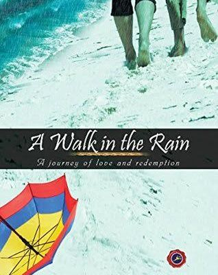A Walk in The Rain #BookReview