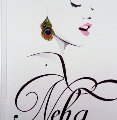 Neha – Yet Another Love Story by Vikram M N #BookReview