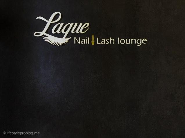 Laque Nail & Lash Salon
