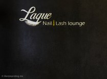 Laque Nail & Lash Salon