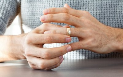 Three Thoughtful Financial Tips for Dealing With Divorce