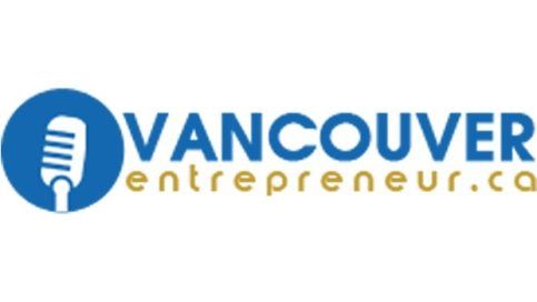 In The Hot Seat Lynn Williams Author The Lifestyle Protector. Vancouver Entrepreneur podcast.