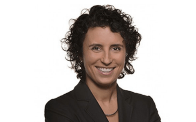 Carla Wood Podcast