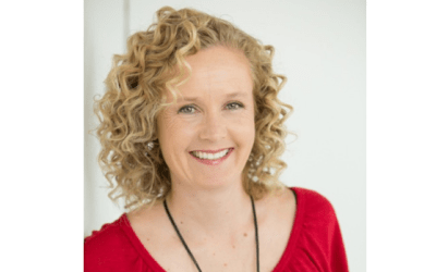 Marci Deane Podcast