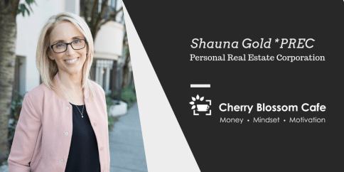 Cherry_Blossom_Cafe_Shauna-Gold_Intro_Vancouver_Financial-Planning_Podcasts_Lynn_Williams_The_Lifestyle_Protector.