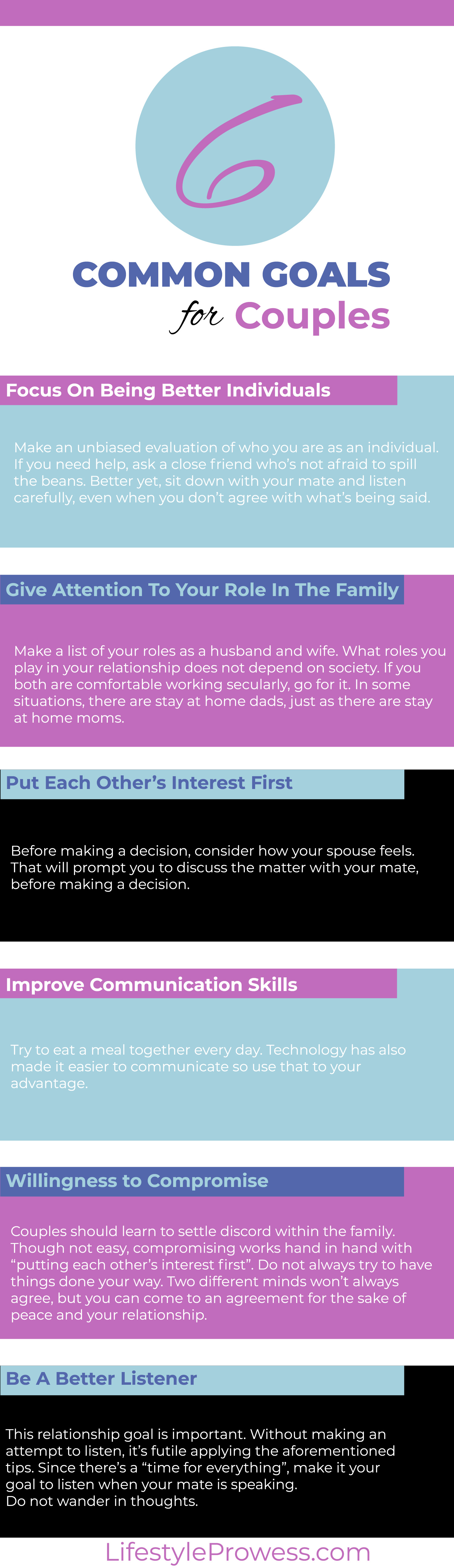 ways to improve communication skills in a relationship