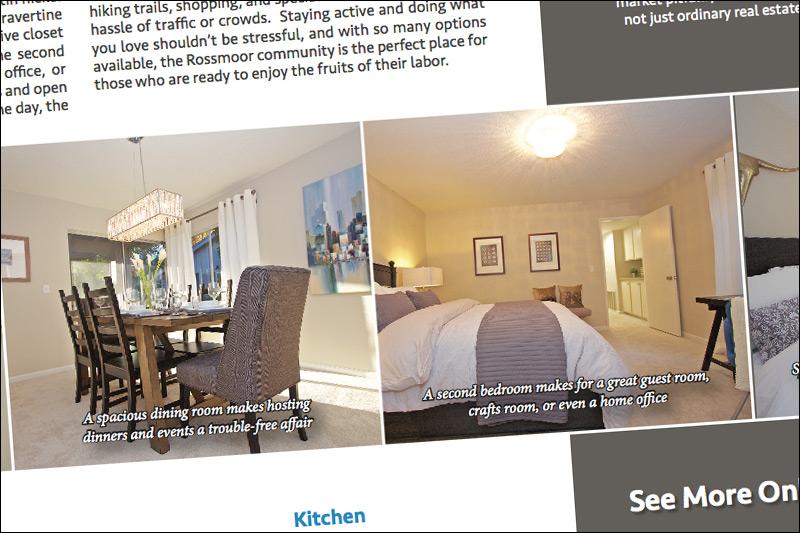 2611 Saklan Indian Drive 4 Walnut Creek Ca Lifestyle Real Estate Services