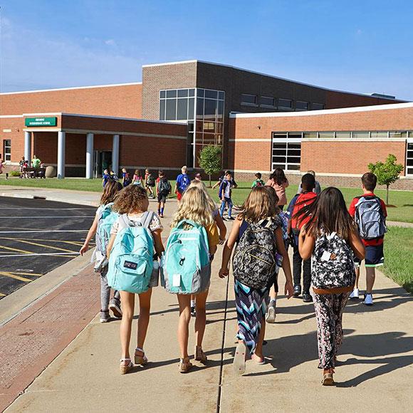 40533 Ambar Place Schools