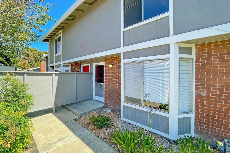 832 Royal Ann Lane, Concord, CA