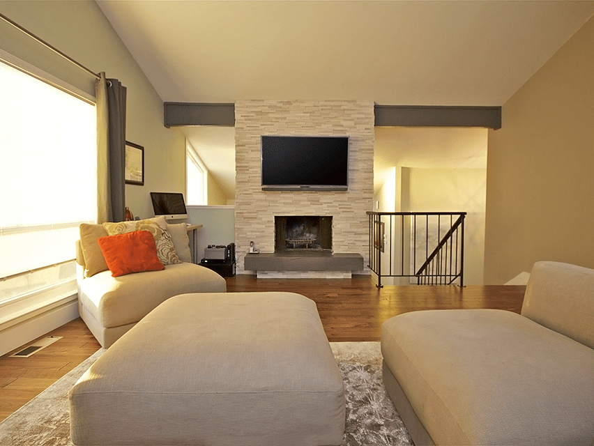After-Family Room