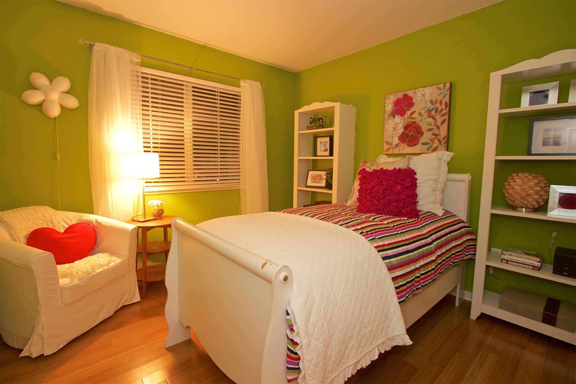 After-Bedroom 3