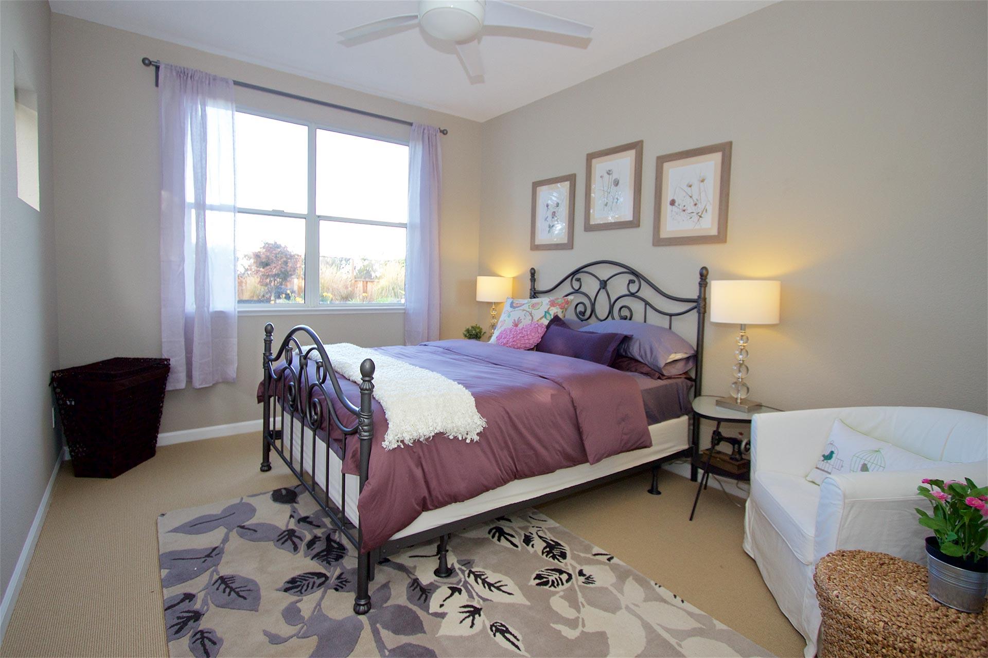 After-Bedroom 1