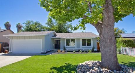 1452 Wilton Road, Livermore, CA