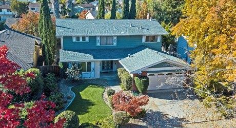 40533 Ambar Place, Fremont, CA