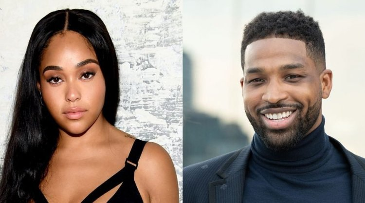 This Is Part of the Reason Why Jordyn Woods Hooked Up With ...